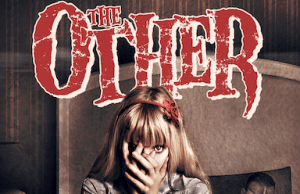theotheralbumstream2012banner