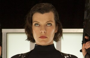 1-Alice-Resident-Evil-Retribution