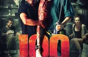 100-Bloody-Acres-poster