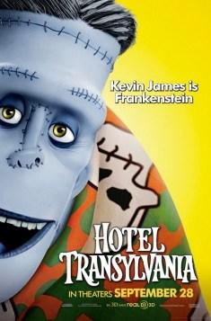 2-hotel-transylvania-poster-080812
