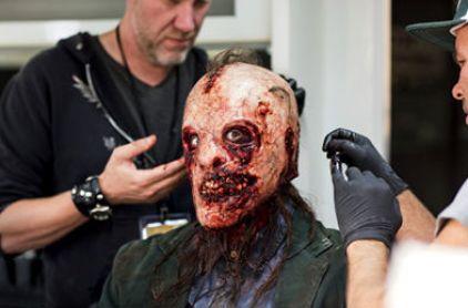 3-American-Horror-Story-083012