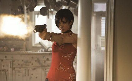 3-resident-evil-retribution-080812
