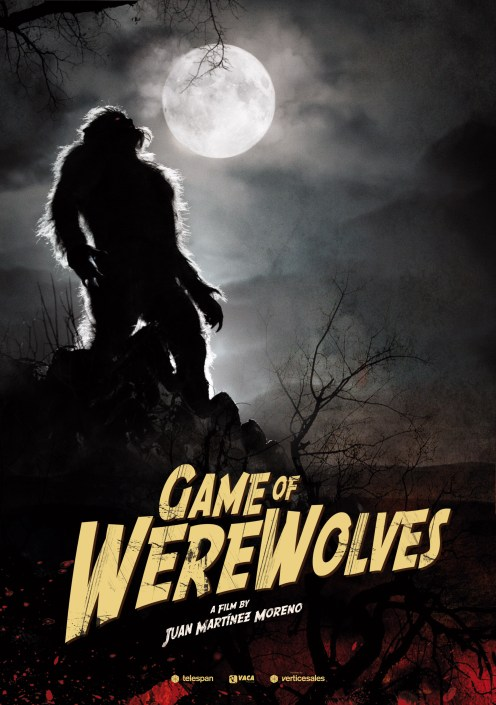 5-game-of-werewolves