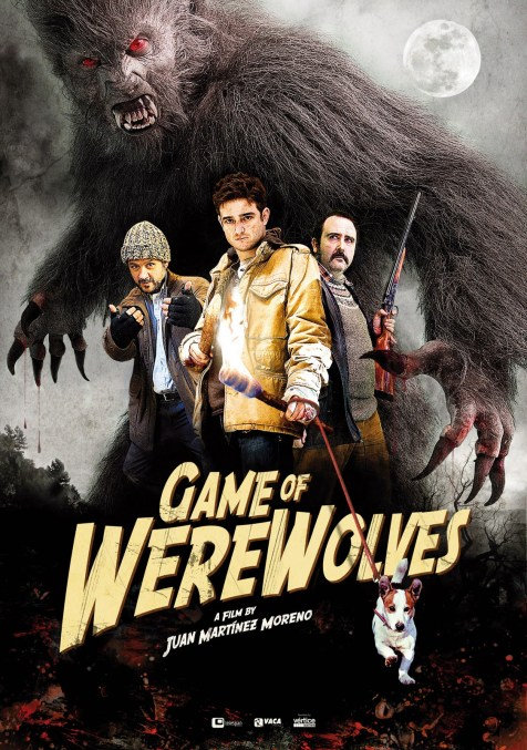 6-game-of-werewolves