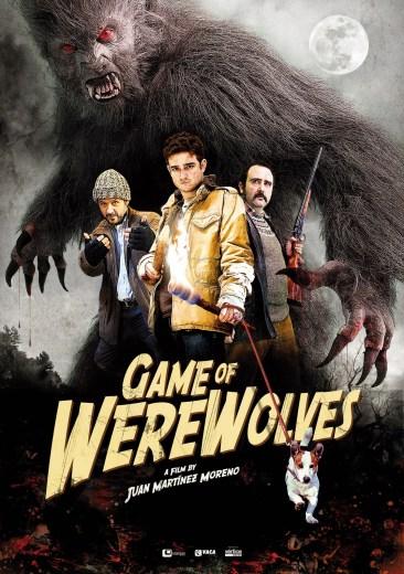 6-game-of-werewolves