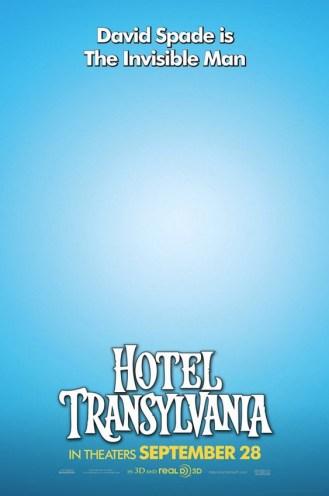 7-hotel-transylvania-poster-080812