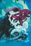 PHANTOM_STRANGER_2