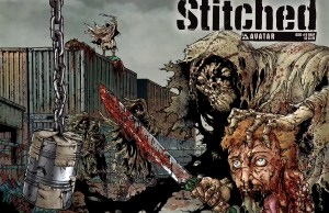Stitched08wraparound