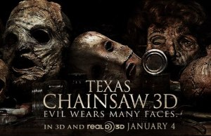 Texas-Chainsaw-3D-Banner