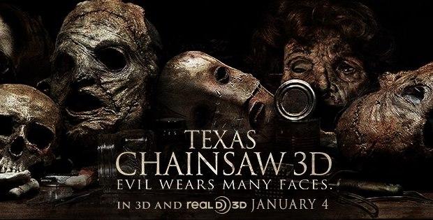 Texas-Chainsaw-3D-Banner