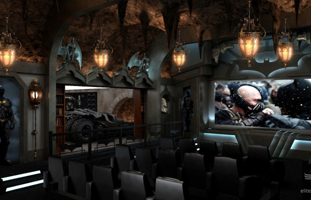 batman-home-theater