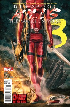 deadpoolkills3cover