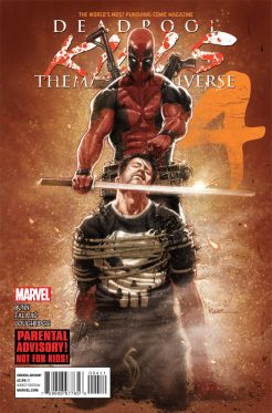 deadpoolkills4cover