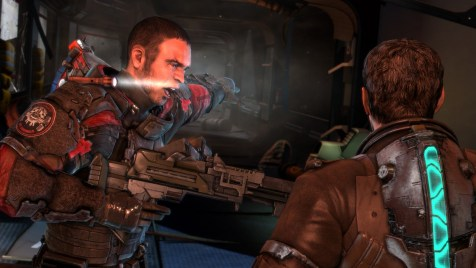 deadspace3 (1)