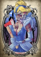 the_zombie_cinderella_princess_by_clocktowerman-d54qcdt