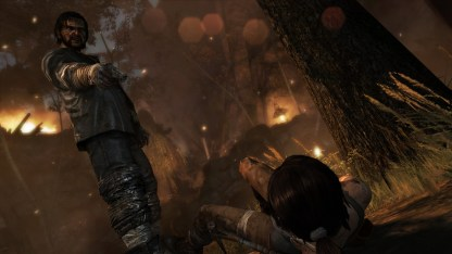 tombraider (3)