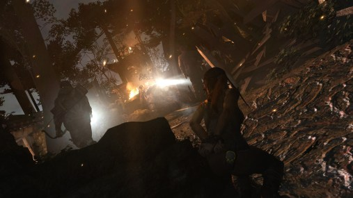 tombraider (7)