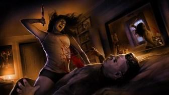 1-Halloween-Pitch