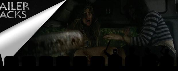 1-TrailerTracks-Texas-Chainsaw
