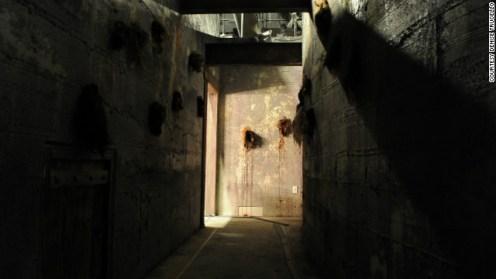 2-goretorium-interior-1-horizontal-gallery