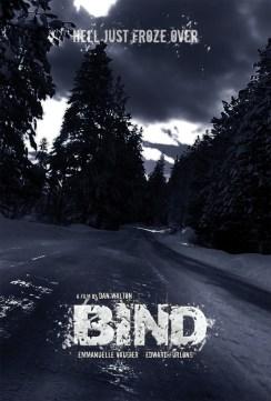 5-Bind