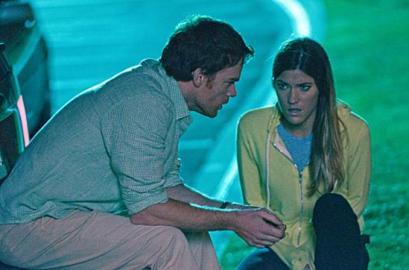 5-Dexter-episode2