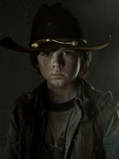 AMC-The_Walking_Dead_2843_RGB