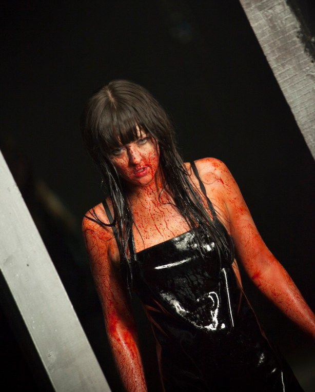 American_mary_1_9_12_12