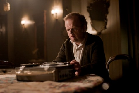Berberian_Sound_Studio_1_9_12_12