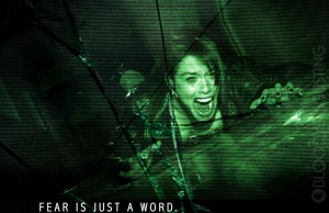 Grave-Encounters-2-Watermarked