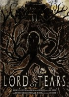 LordOfTears_19