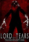LordOfTears_20
