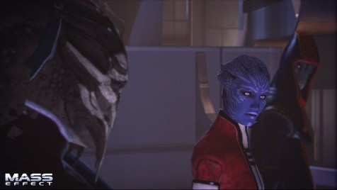MassEffectTrilogy (1)