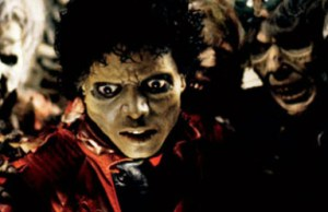 Michael-Jacksons-Thriller