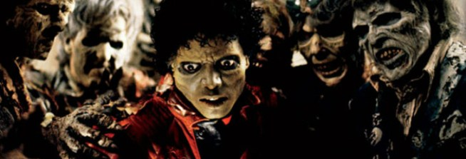 Michael-Jacksons-Thriller
