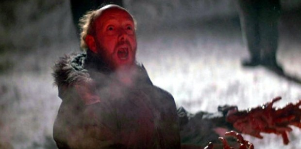 The_Thing_Caption_Banner_9_15_12