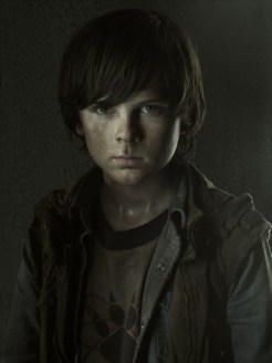 The_Walking_Dead_Season_3_1_Character_9_19_12