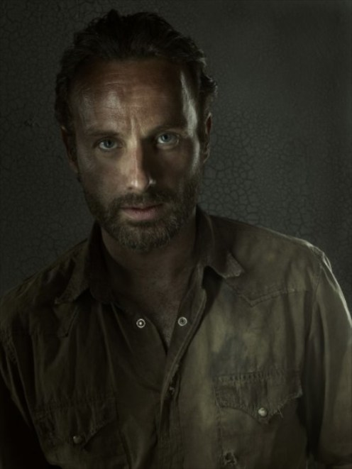 The_Walking_Dead_Season_3_6_Character_9_19_12
