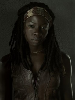 The_Walking_Dead_Season_3_9_Character_9_19_12