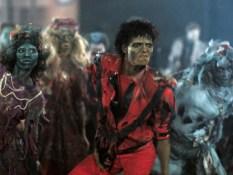 Thriller-the-thriller-era-obsession-7985365-1210-909