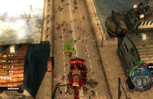 ZombieDriver (6)