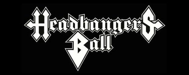 headbangersballbanner