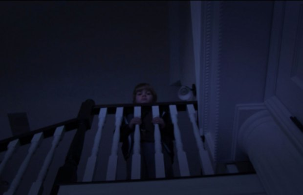 paranormal-activity-4-pa4stair