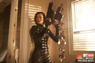 resident-evil-retribution-milla-jovovich1