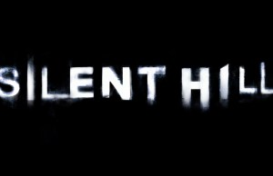 silenthilllogo