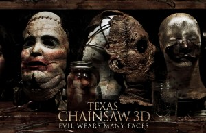 texas_chainsaw_3d_wallpaper_by_edheadkt-d5dcdfx
