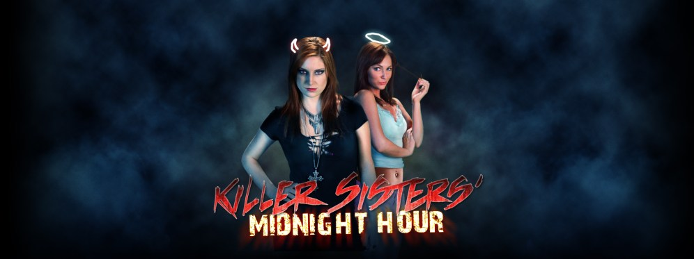 1-Midnight-Hour-Logo