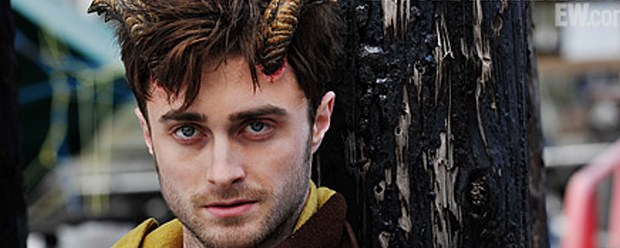 1-horns-photo-daniel-radcliffe