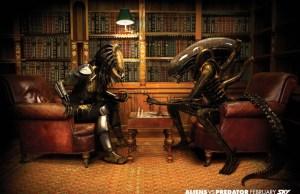 2-Alien-vs-predator