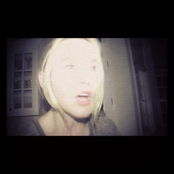 2-Paranormal-Activity-4